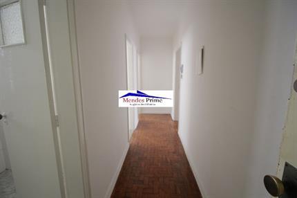Apartamento para Alugar, República