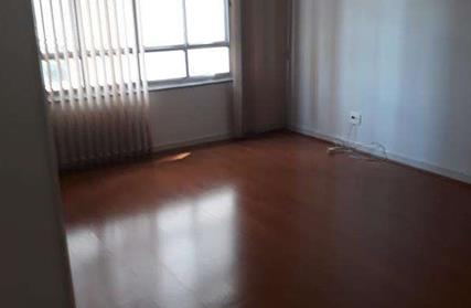 Apartamento para Alugar, Higienópolis