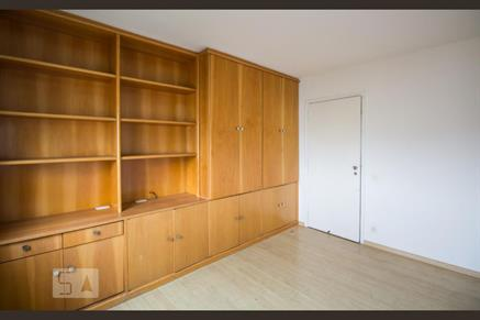 Apartamento para Alugar, Alto de Pinheiros