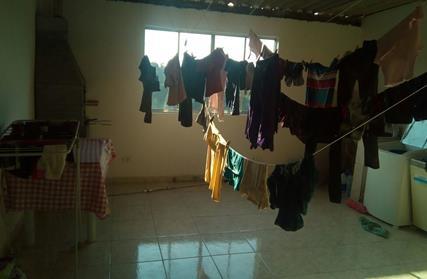 Apartamento para Venda, Vila dos Palmares