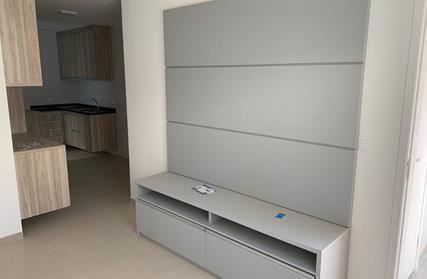 Apartamento para Venda, Vila Jaraguá