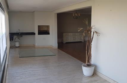 Apartamento para Alugar, Parque Industrial Tomas Edson