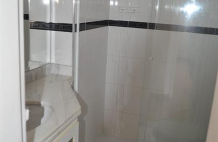 Apartamento para Venda, Vila Ipojuca