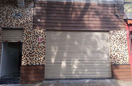 Ponto Comercial para Alugar, Campos Elíseos