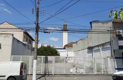 Terreno para Alugar, Vila Anastácio