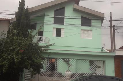 Condomínio Fechado para Alugar, Jardim Pinheiros
