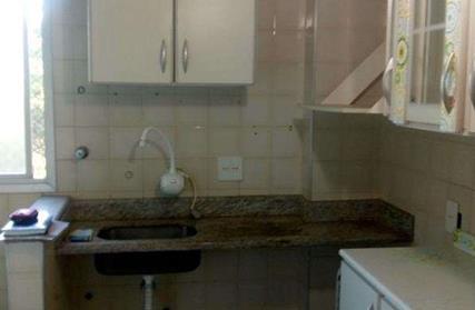 Apartamento para Alugar, Vila Clarice