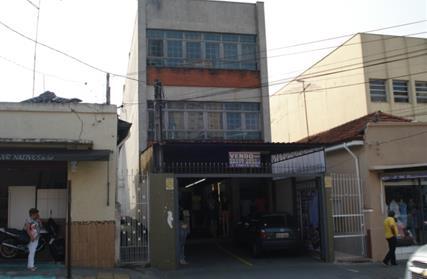 Prédio Comercial para Alugar, Lapa