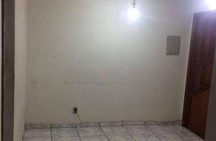 Apartamento para Venda, Jardim São João