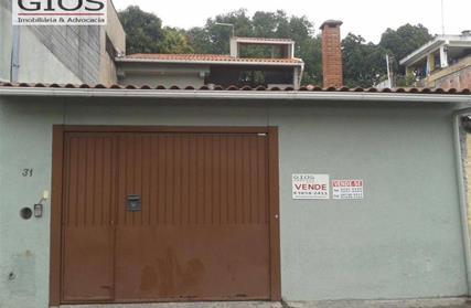 Condomínio Fechado para Venda, Barra Funda