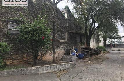 Galpão / Salão para Venda, Vila Leopoldina