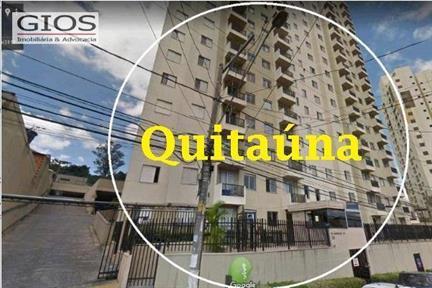 Apartamento para Alugar, Quitaúna