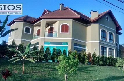 Condomínio Fechado para Venda, Residencial Morada dos Lagos