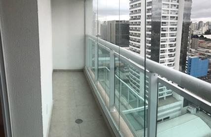 Apartamento para Alugar, Várzea da Barra Funda