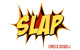 Slap Imóveis