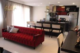 Apartamento - Barra Funda- 575.000,00