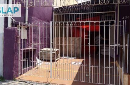 Condomínio Fechado para Alugar, Lapa