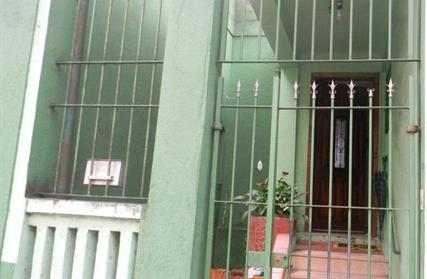 Casa Térrea para Alugar, Pompéia