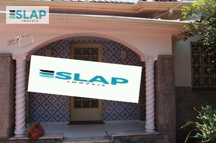 Condomínio Fechado para Alugar, Pompéia