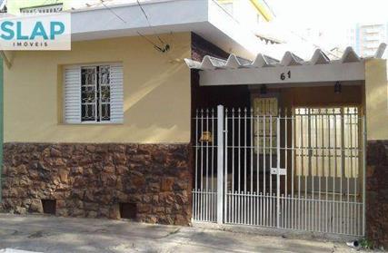 Condomínio Fechado para Venda, Lapa de Baixo