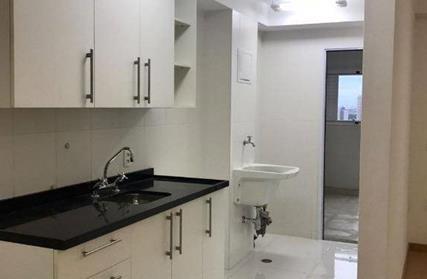 Apartamento para Alugar, Água Branca