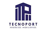 Tecnoport Neg. Imobiliários