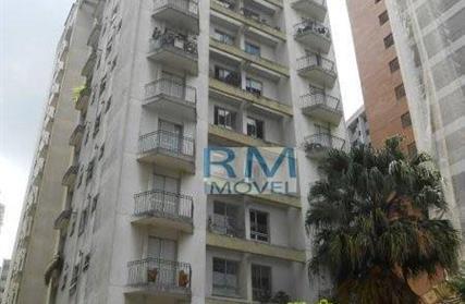 Apartamento para Alugar, Santa Cecília