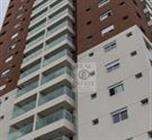 Imagem Real Estate SP