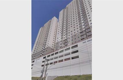 Apartamento para Venda, Jardim Regina Alice