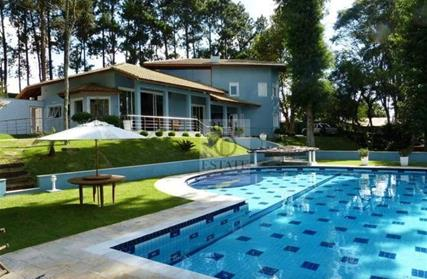 Condomínio Fechado para Alugar, Jardim Pioneira