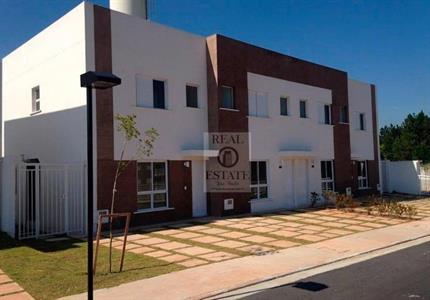 Condomínio Fechado para Venda, Gramado