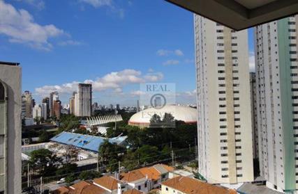 Apartamento Duplex para Alugar, Jardim Paulista