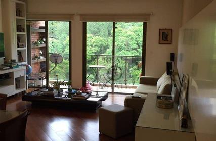 Apartamento para Venda, Alphaville