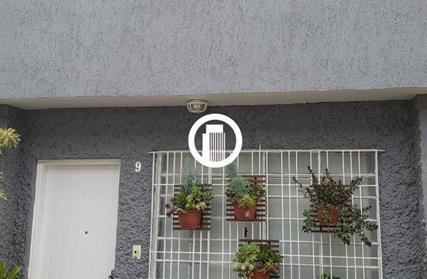 Condomínio Fechado para Venda, Vila Romana