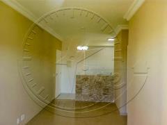 Apartamento para Alugar, Jardim Belval