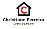 Christiane Ferreira Corretora
