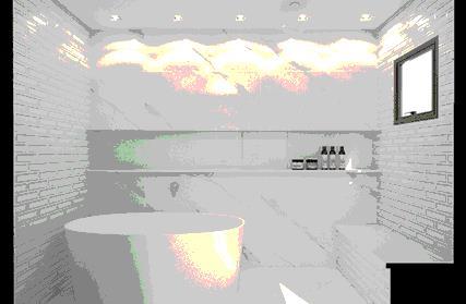 Cobertura para Venda, Higienópolis