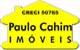 Imobiliária Paulo Cahim Imóveis