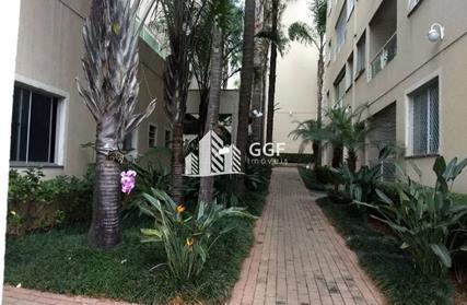 Apartamento Duplex para Venda, Paraisópolis
