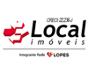 Banner Local Consultoria de Imóveis - Alto de Pinheiros