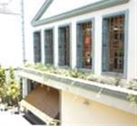 Imagem Local Consultoria de Imóveis - Alto de Pinheiros