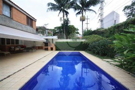 Casa Térrea para Venda, City Pinheirinho