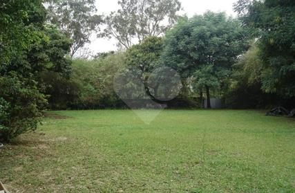 Terreno para Venda, Jardim Guedala