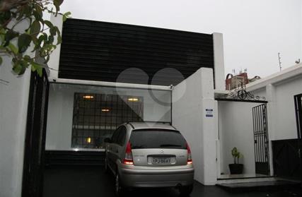 Galpão / Salão para Venda, Vila Madalena