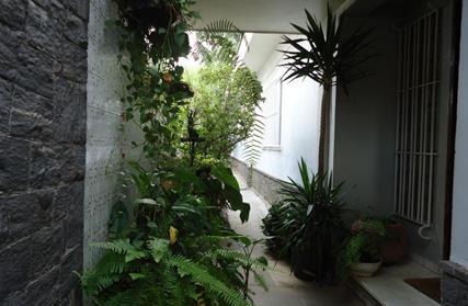 Casa Comercial para Venda, City Pinheirinho