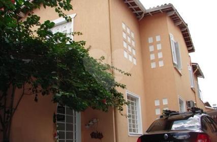 Casa Comercial para Venda, Vila Romana