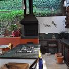 Casa Comercial para Alugar, Boaçava