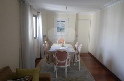 Apartamento para Venda, Sumaré