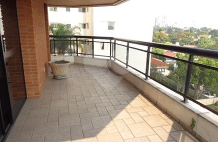 Apartamento para Venda, City Lapa