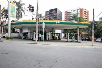 Casa Comercial para Venda, Jardim das Bandeiras